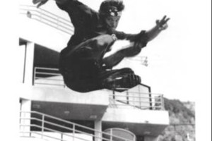 Photo #4: Martial Arts & Fitness Classes