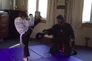 Photo #1: Martial Arts & Fitness Classes