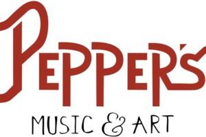 Photo #1: MUSIC & ART SUMMER CAMPS