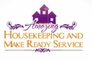 Photo #1: Amazing Housekeeping and Make Ready Service