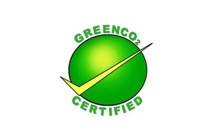 Photo #1: Natural CO2 Based Carpet Cleaning-GREENCO2