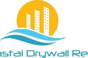 Photo #1: Coastal Drywall Repair