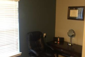 Photo #2: Professional painting at affordable prices