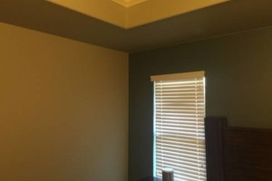Photo #3: Professional painting at affordable prices