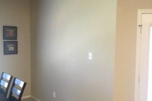 Photo #6: Professional painting at affordable prices