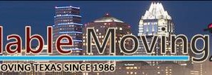 Photo #1: Free Moving Quotes!!! Call Affordable Moving NOW & SAVE !