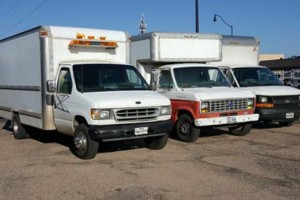 Photo #7: 2 Brothers Moving Service (18or24 ft boxtruck) $60/2man team