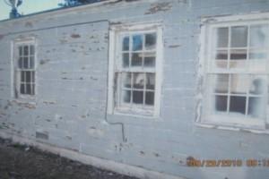 Photo #11: 35yr exper Painter & handyman. FAIR PRICES!