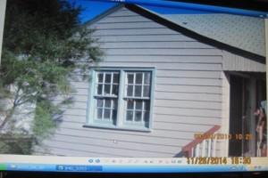 Photo #10: 35yr exper Painter & handyman. FAIR PRICES!