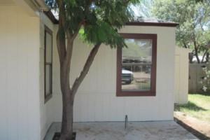 Photo #6: 35yr exper Painter & handyman. FAIR PRICES!