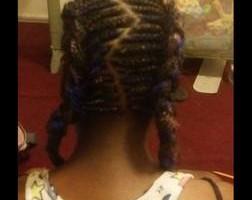 Photo #14: Hair specials! Kinky Twist, Box Braids, Micros