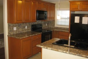 Photo #15: CONSTRUCTION / REMODEL CABINET 25 YRS EXPERIENCE FULLY EQUIPPED