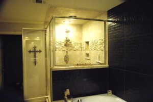 Photo #13: CONSTRUCTION / REMODEL CABINET 25 YRS EXPERIENCE FULLY EQUIPPED