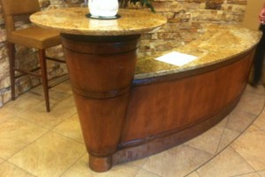Photo #9: CONSTRUCTION / REMODEL CABINET 25 YRS EXPERIENCE FULLY EQUIPPED