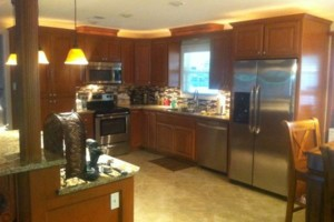 Photo #8: CONSTRUCTION / REMODEL CABINET 25 YRS EXPERIENCE FULLY EQUIPPED