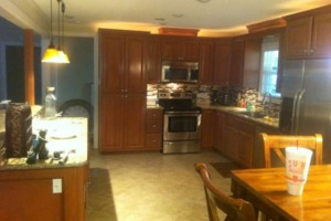 Photo #7: CONSTRUCTION / REMODEL CABINET 25 YRS EXPERIENCE FULLY EQUIPPED