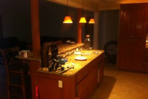 Photo #6: CONSTRUCTION / REMODEL CABINET 25 YRS EXPERIENCE FULLY EQUIPPED