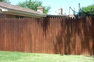 "Photo #2: Land and Home Improvement -  ""Keeping Lubbock Beautiful"""