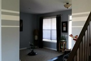 Photo #21: Sharon's Quality Painting/licensed and insured contractor