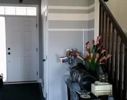 Photo #20: Sharon's Quality Painting/licensed and insured contractor