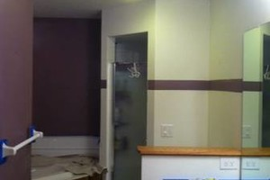 Photo #6: Sharon's Quality Painting/licensed and insured contractor