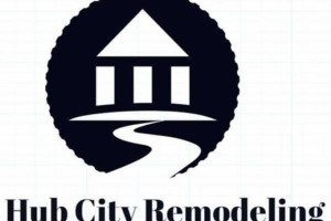 Photo #1: Hub City Remodeling