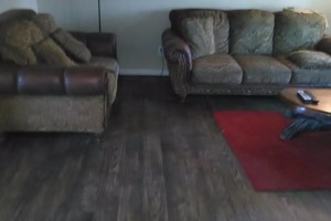Photo #3: A-plus flooring -  laminated or wood floor
