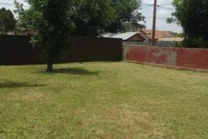 Photo #5: Redeemed Lawn Care - Hedge Trimming/Fertilizing/...