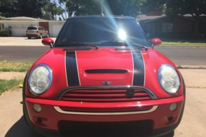 Photo #2: Total Knockout Automotive Detail/Car wash