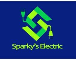 Photo #1: Master Electrician/ Sparky's Electric