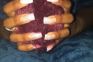 Photo #7: Royal Beauty Bar Salon - Nails/Pedicures/Braids
