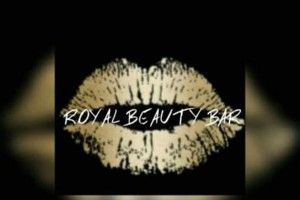 Photo #2: Royal Beauty Bar Salon - Nails/Pedicures/Braids