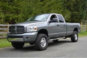 Photo #3: Ponderosa Pickup and Truck Repair