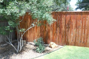 Photo #6: Fence doctor/Fence repair and restoration
