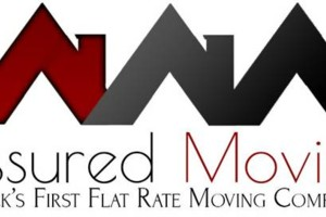 Photo #1: AssuredMoving LLC - moving service