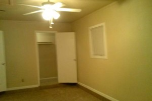 Photo #3: Can Do Remodeling and Handyman