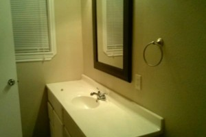 Photo #2: Can Do Remodeling and Handyman