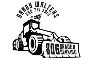 Photo #2: Motor Grader service