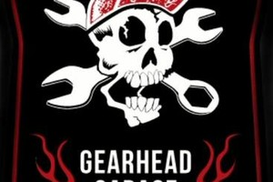 Photo #4: Gearhead Garage. Mechanic for anything big to small