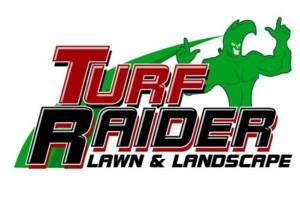 Photo #14: Don't Settle for Cheap Lawn Service! Turf Raider Lawn & Landscape