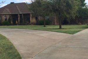 Photo #7: Don't Settle for Cheap Lawn Service! Turf Raider Lawn & Landscape