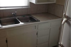 Photo #3: OMEGA MAIDS - RESIDENTIAL/COMMERCIAL CLEANING