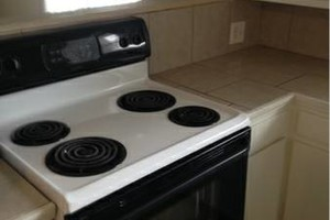 Photo #2: OMEGA MAIDS - RESIDENTIAL/COMMERCIAL CLEANING