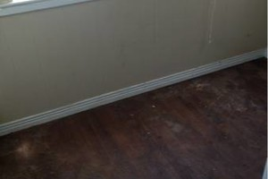Photo #1: OMEGA MAIDS - RESIDENTIAL/COMMERCIAL CLEANING