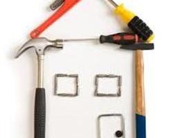 Photo #1: JFDI Handyman Service - Window install/Drywall/Painting