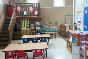 Photo #1: Calico Kids Preschool Open House