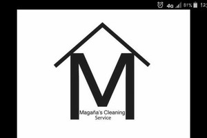 Photo #1: Magana's Cleaning Services