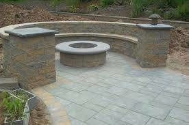 Photo #7: Contractors subcontract us your brick paver work...Great Reputation!