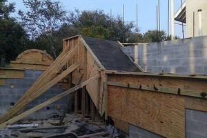 Photo #11: Seminole Concrete, Masonry & Tile