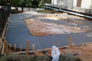 Photo #10: Seminole Concrete, Masonry & Tile